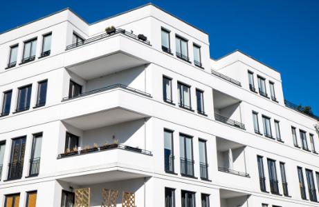 multi-family-housing-tile